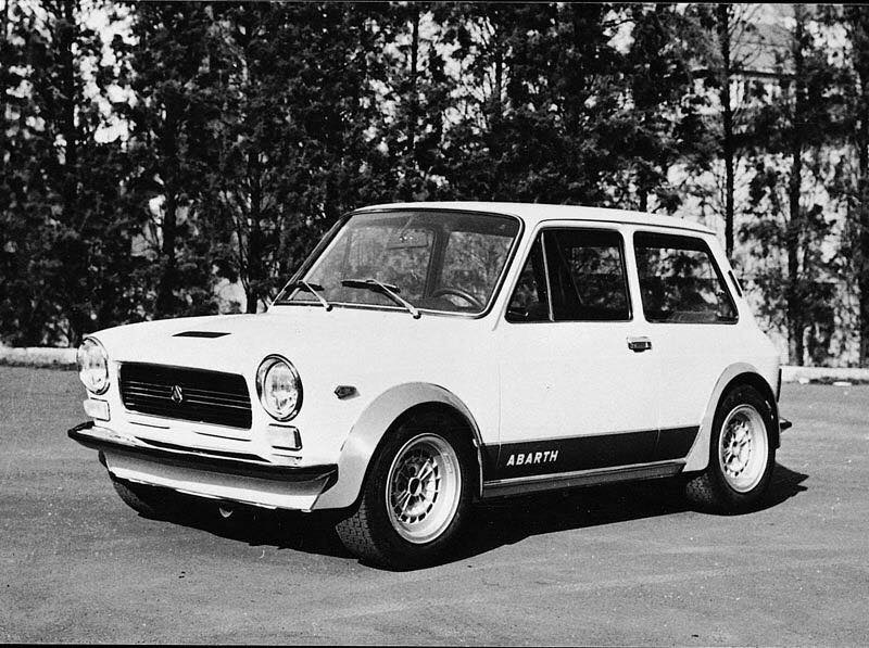 fiat-A112-Abarth-prototype-160-in-de-3
