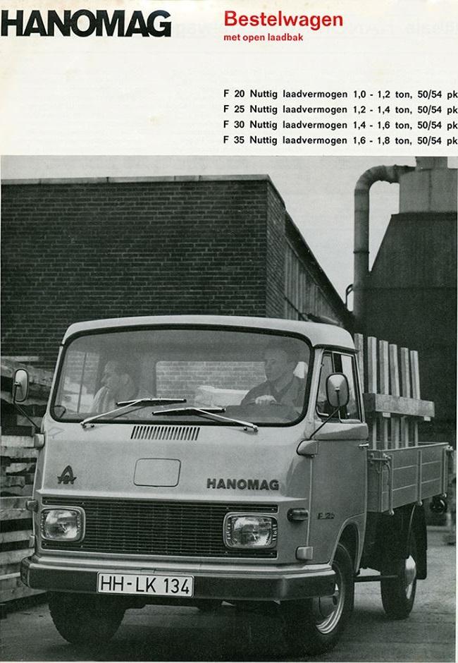 Hanomag-Folder-1