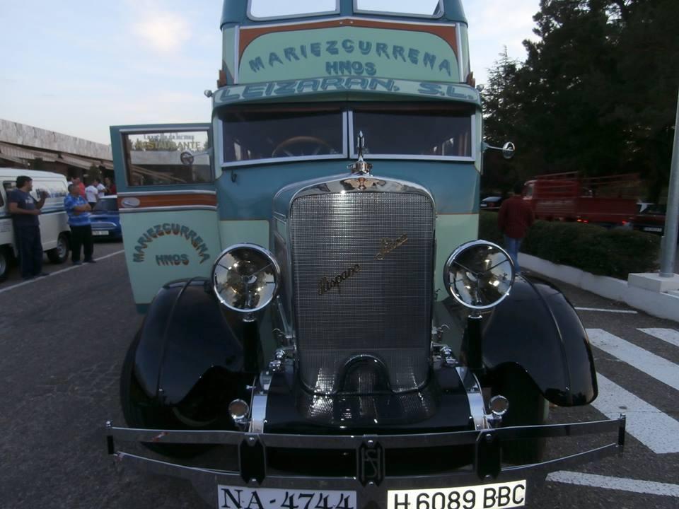 Hispano--Suiza