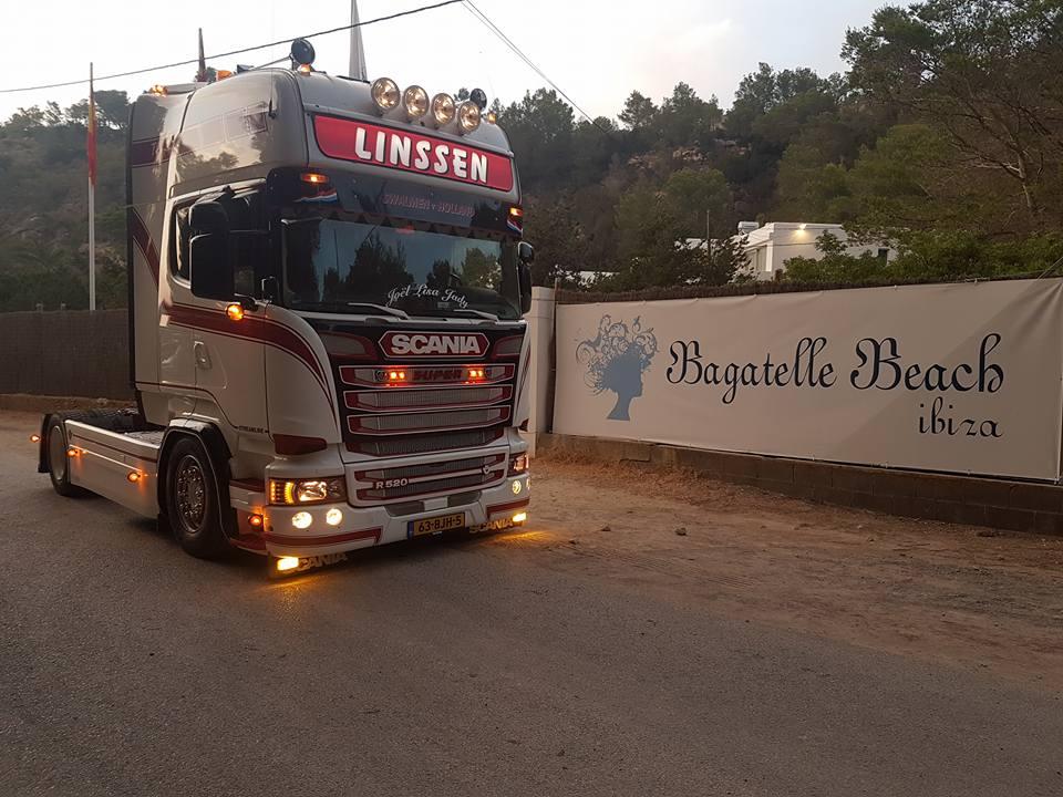 Luuk-Linssen-Dikke-rit-Ibiza-Formentera-4