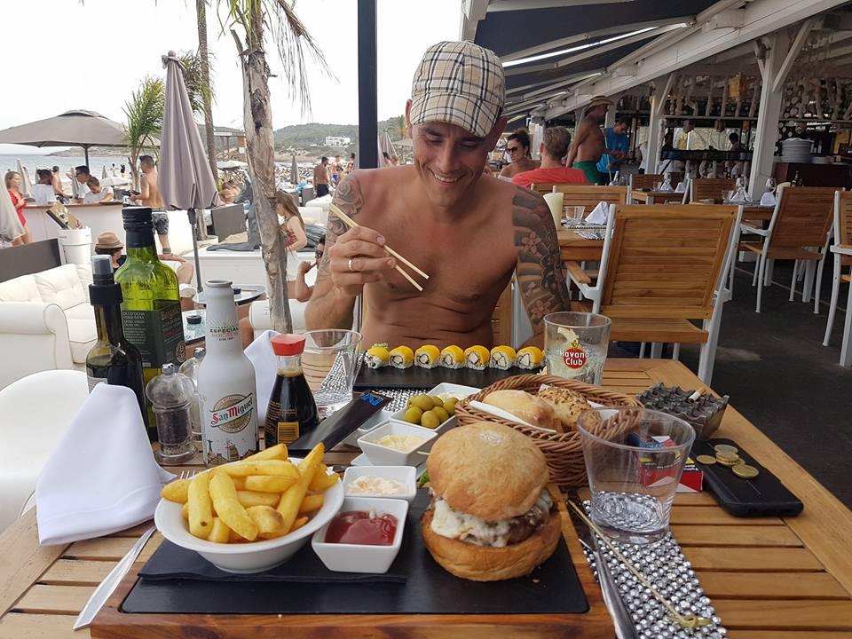 Luuk-Linssen-Dikke-rit-Ibiza-Formentera-5