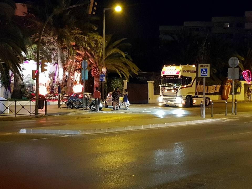 Luuk-Linssen-Dikke-rit-Ibiza-Formentera-6