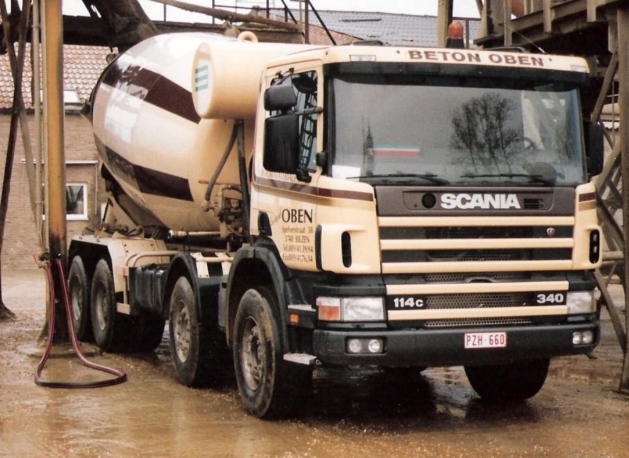 Oben-Bilzen-Scania-114-C