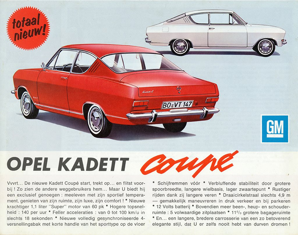 Opel-Kadett-Coupe-folder-1