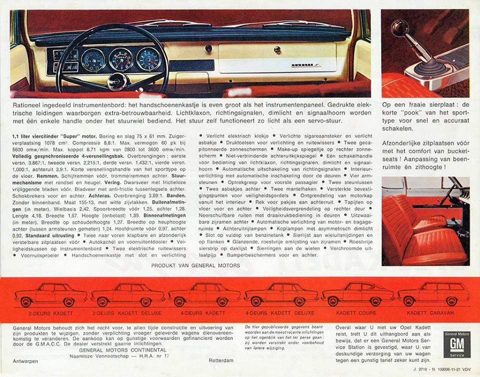 Opel-Kadett-Coupe-folder-2