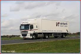Transport-2