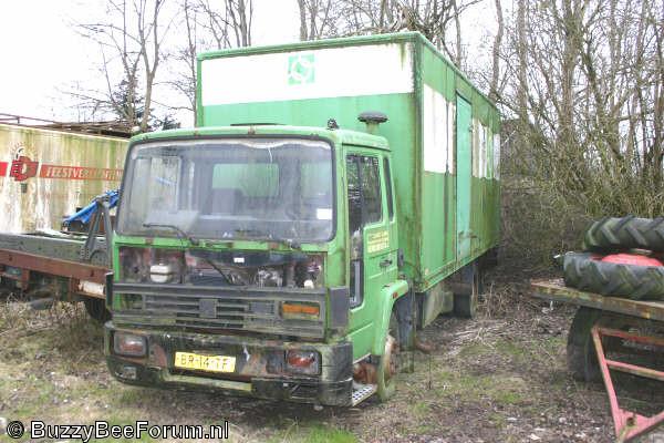 Wagens-bedijf-21