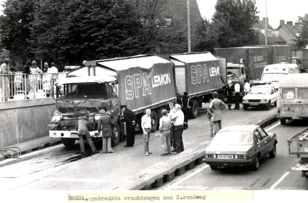 1981-Breda
