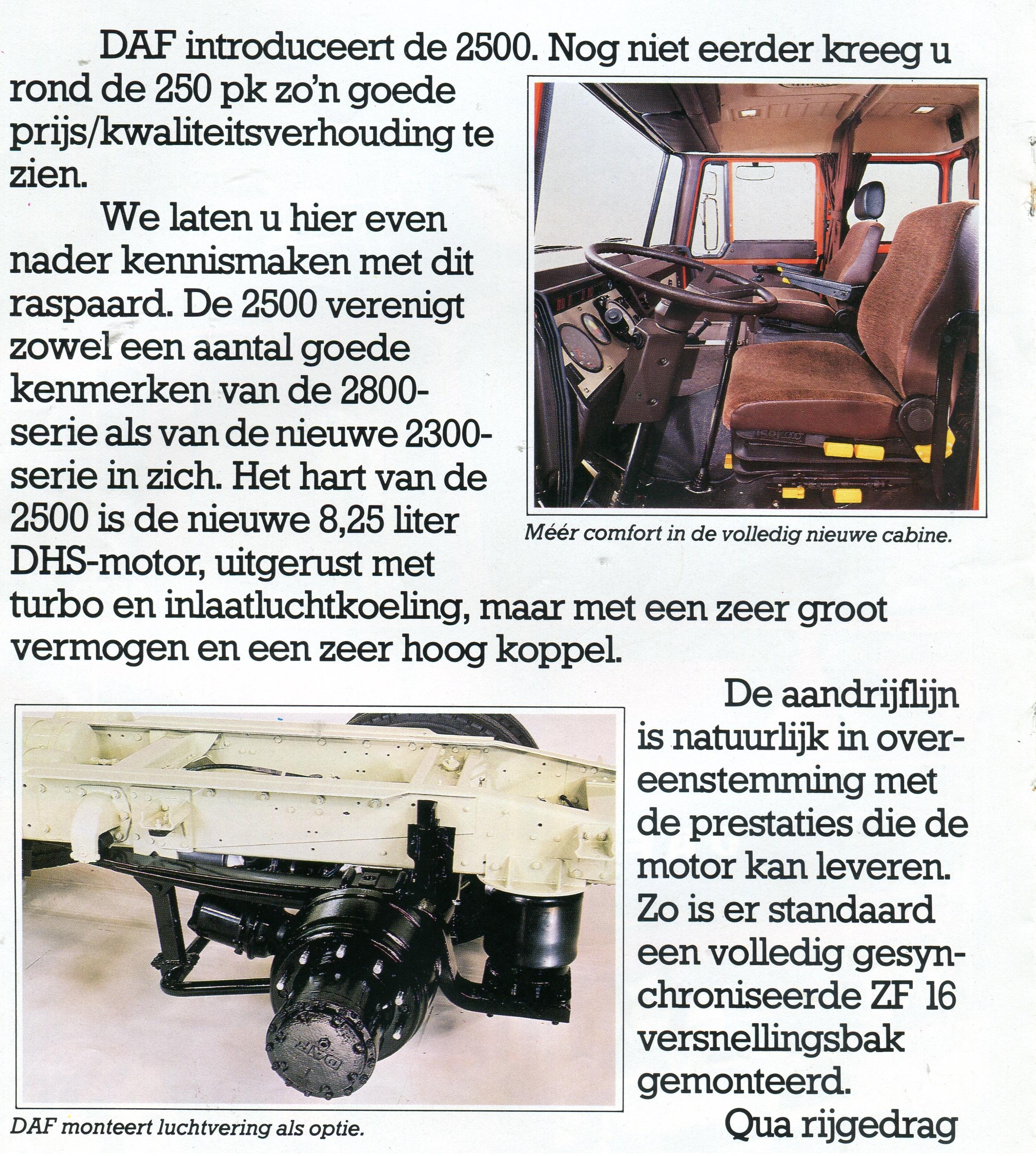 Daf-2500-1
