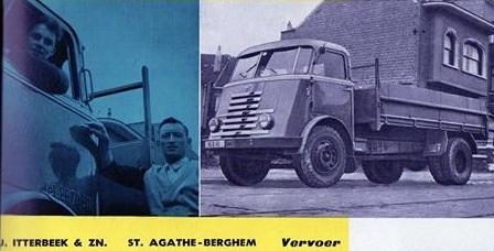 Daf-Blad-Belgie-archief-Ronny-Billiauw-1