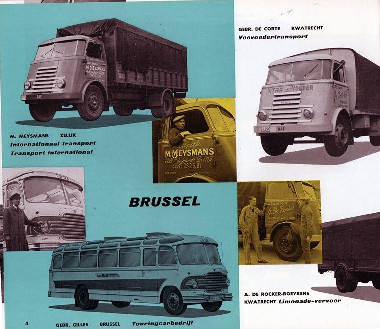 Daf-Blad-Belgie-archief-Ronny-Billiauw-11