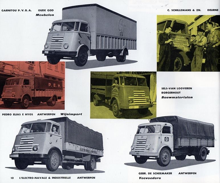 Daf-Blad-Belgie-archief-Ronny-Billiauw-12