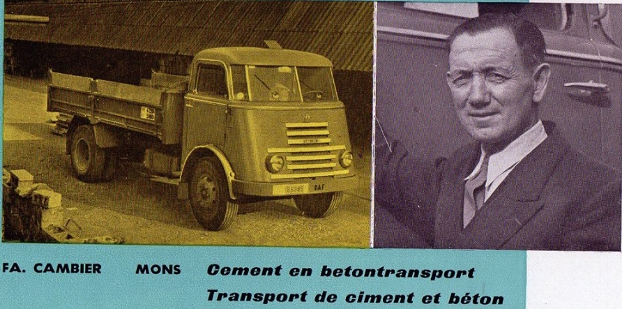 Daf-Blad-Belgie-archief-Ronny-Billiauw-13