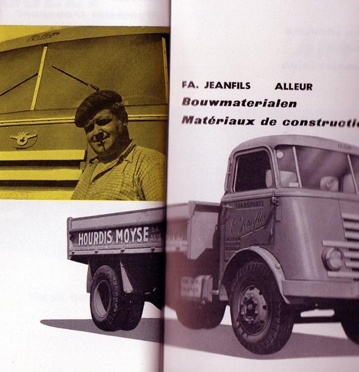 Daf-Blad-Belgie-archief-Ronny-Billiauw-15