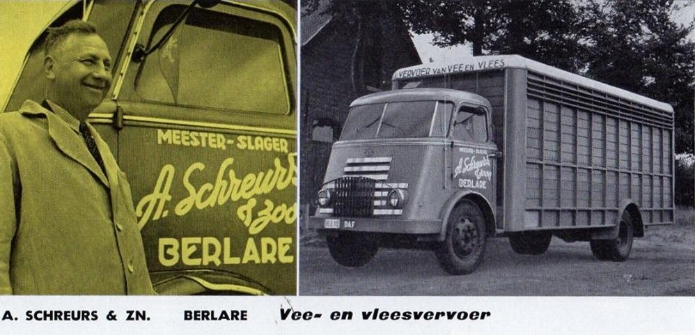 Daf-Blad-Belgie-archief-Ronny-Billiauw-16