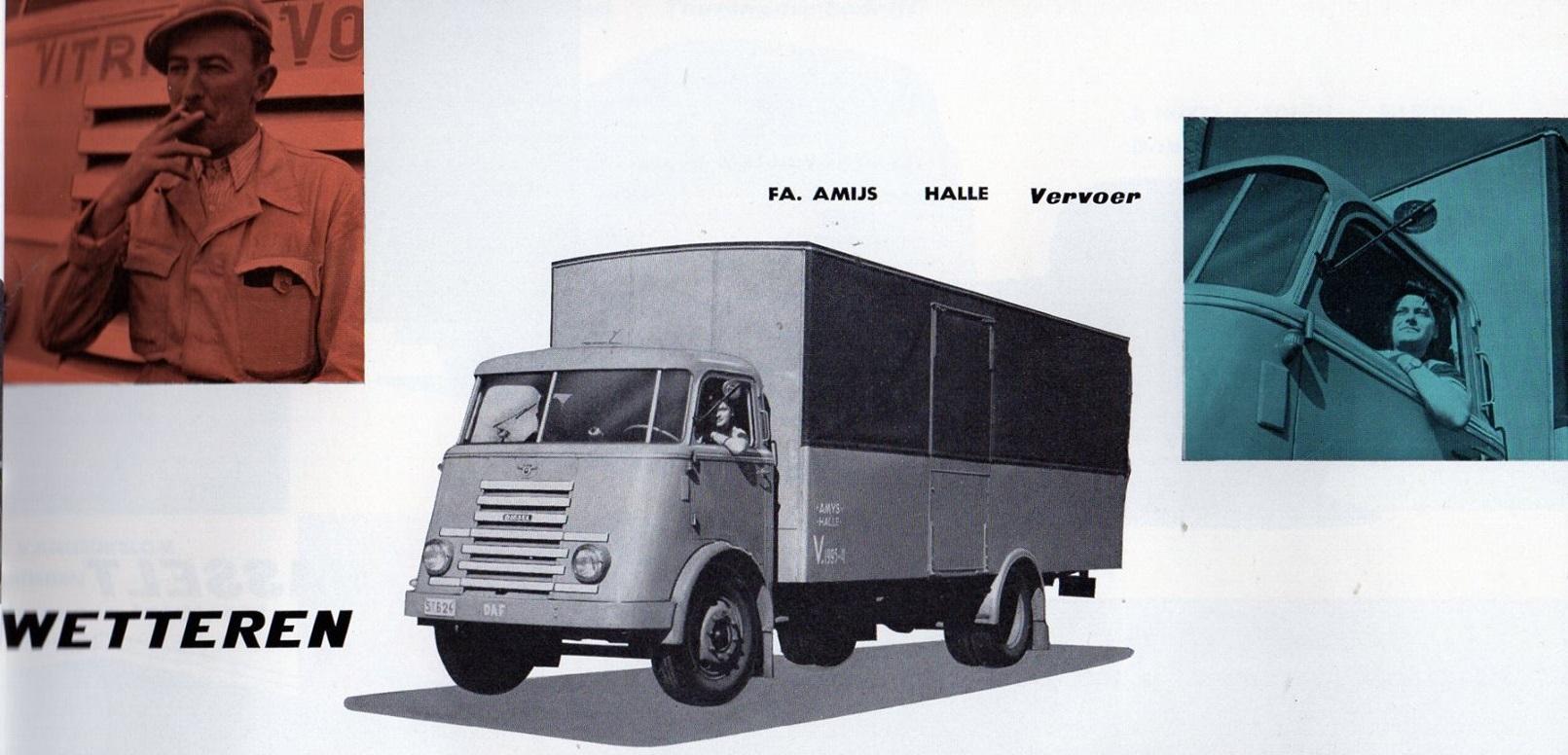 Daf-Blad-Belgie-archief-Ronny-Billiauw-17