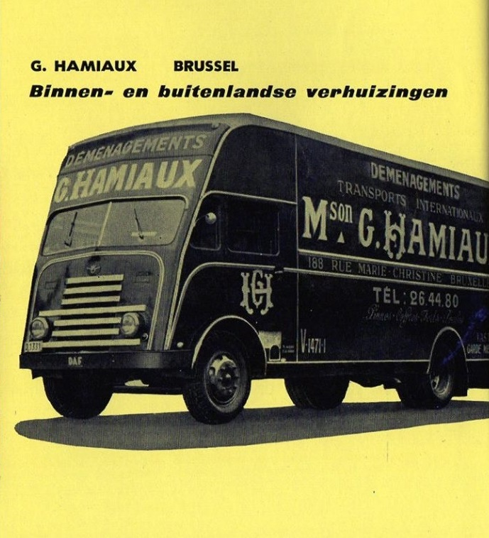 Daf-Blad-Belgie-archief-Ronny-Billiauw-19