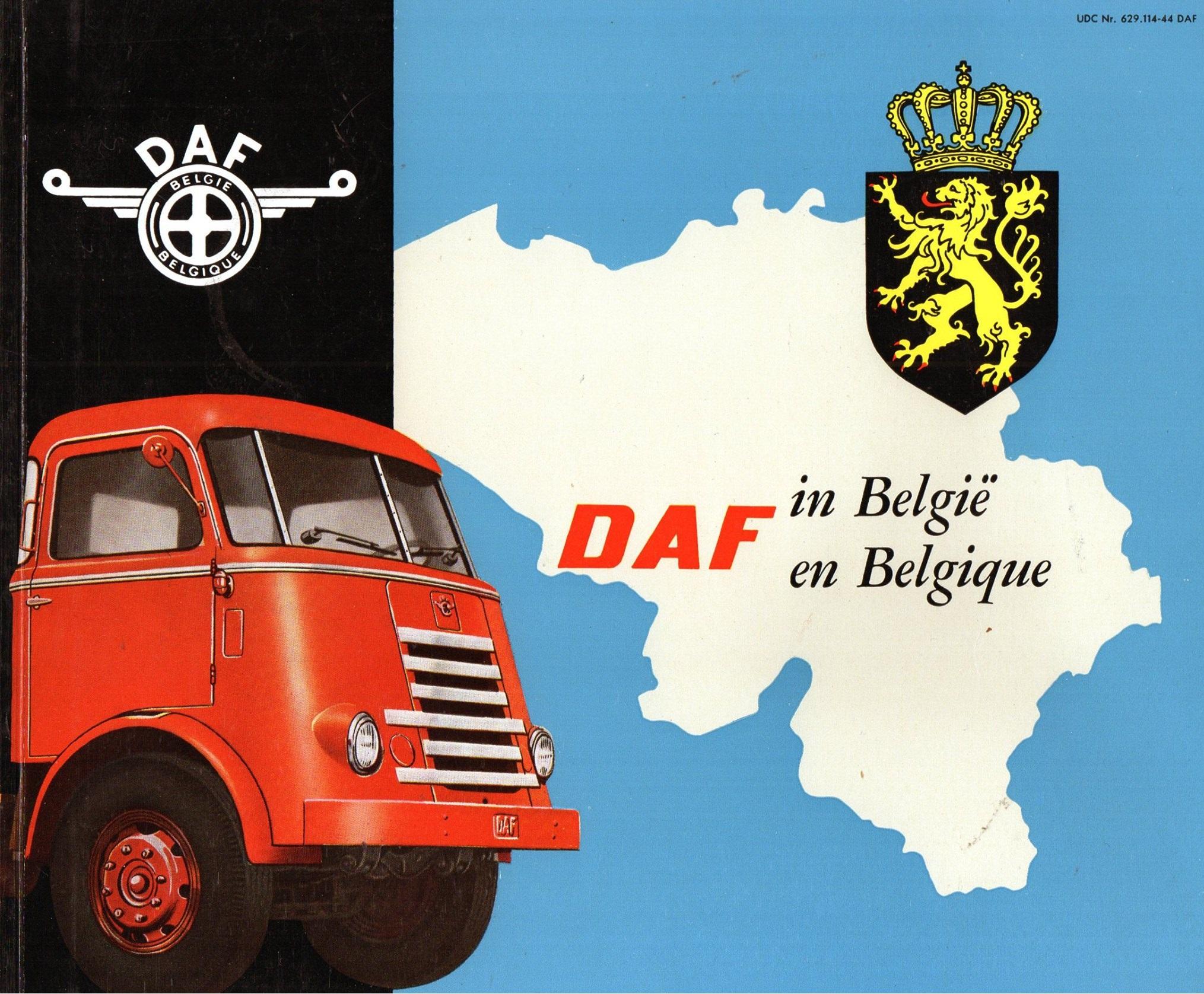Daf-Blad-Belgie-archief-Ronny-Billiauw-2