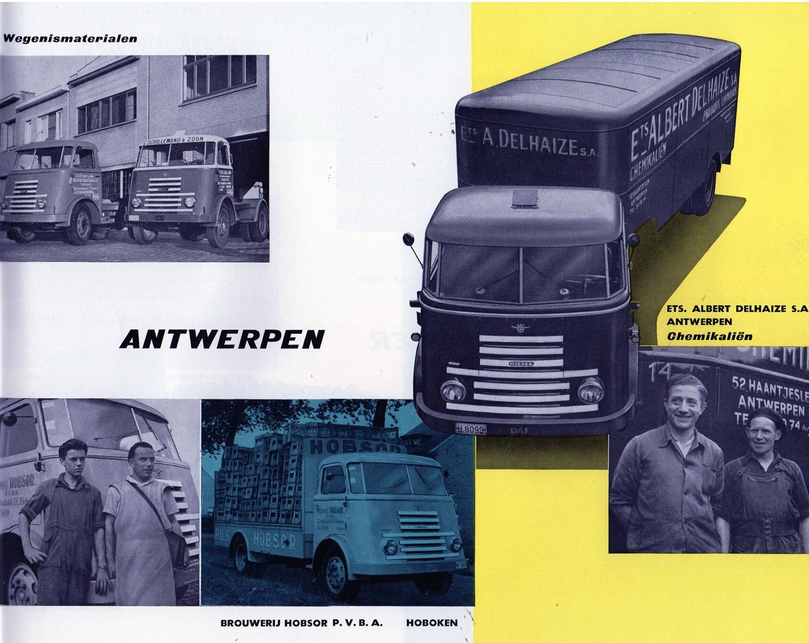 Daf-Blad-Belgie-archief-Ronny-Billiauw-3