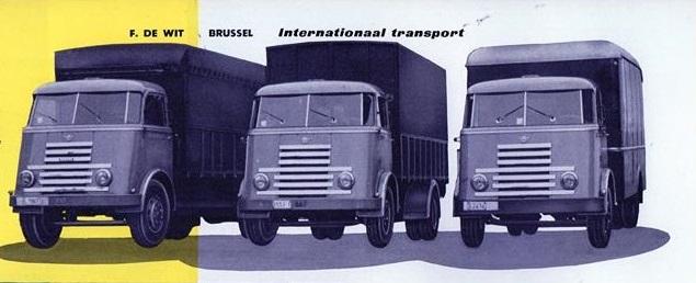 Daf-Blad-Belgie-archief-Ronny-Billiauw-6