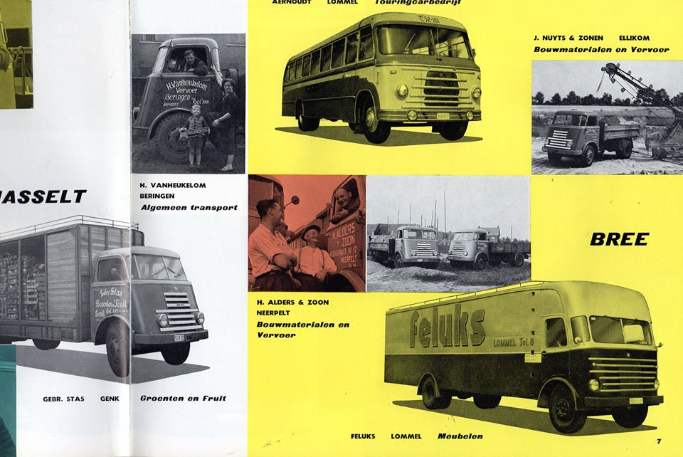 Daf-Blad-Belgie-archief-Ronny-Billiauw-7
