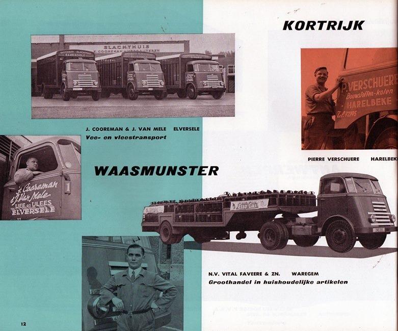 Daf-Blad-Belgie-archief-Ronny-Billiauw-8