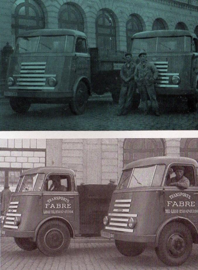Daf-Blad-Belgie-archief-Ronny-Billiauw-21