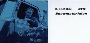 Daf-Blad-Belgie-archief-Ronny-Billiauw-23