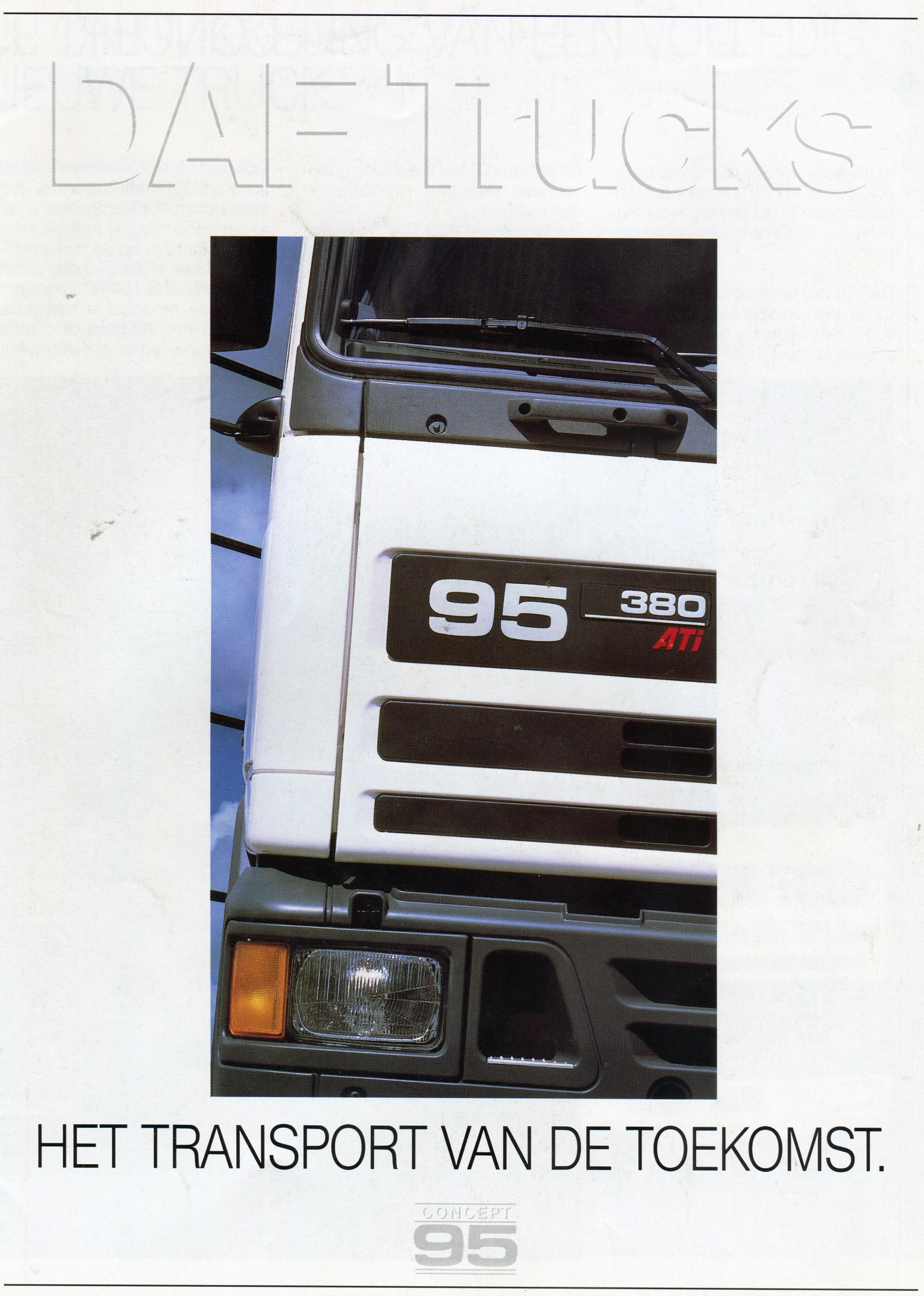 daf--95