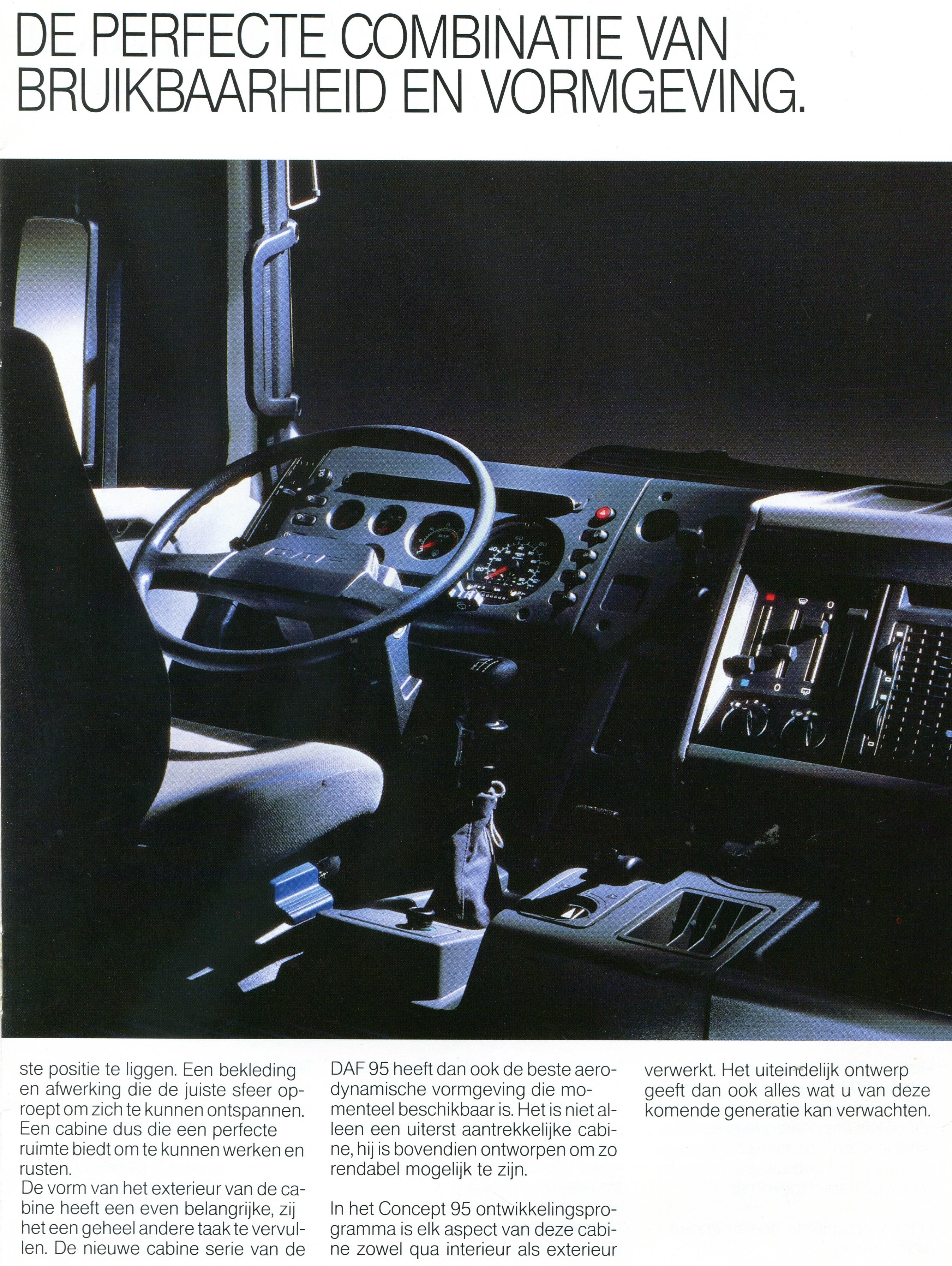 daf-95-cabine
