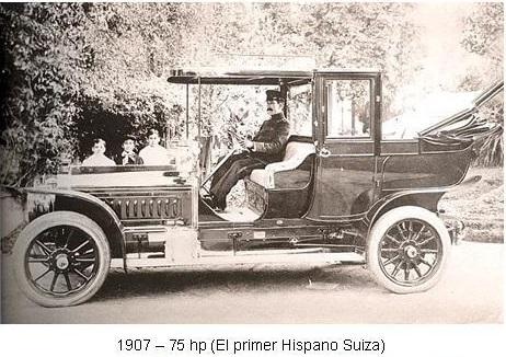 1907-1910-hispano-suiza-01[1]---kopie---kopie-2