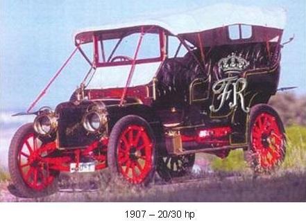 1907-1910-hispano-suiza-01[1]---kopie---kopie-3