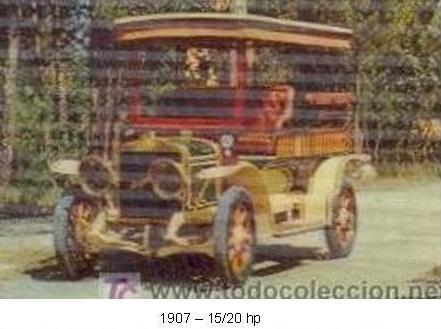 1907-1910-hispano-suiza-01[1]---kopie---kopie-4