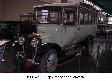 1907-1910-hispano-suiza-01[1]---kopie---kopie