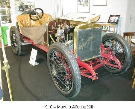 1907-1910-hispano-suiza-01[1]---kopie-2