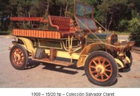 1907-1910-hispano-suiza-01[1]---kopie-3---kopie---kopie