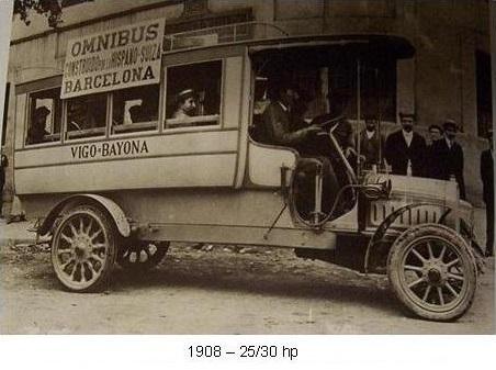 1907-1910-hispano-suiza-01[1]---kopie-3---kopie
