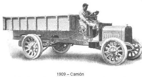 1907-1910-hispano-suiza-01[1]---kopie-3