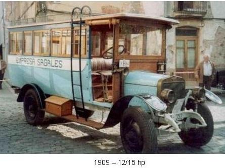 1907-1910-hispano-suiza-01[1]---kopie-4---kopie---kopie
