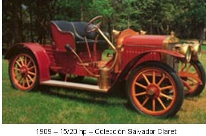 1907-1910-hispano-suiza-01[1]---kopie-4