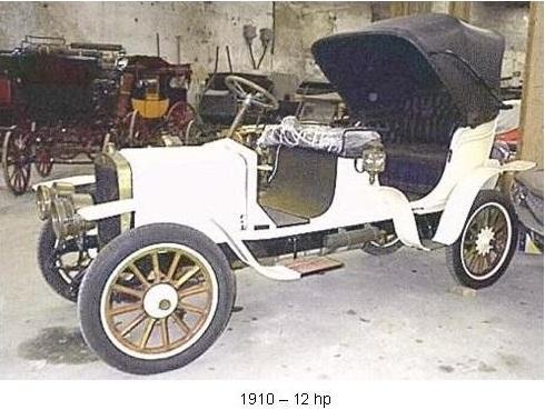 1907-1910-hispano-suiza-01[1]---kopie