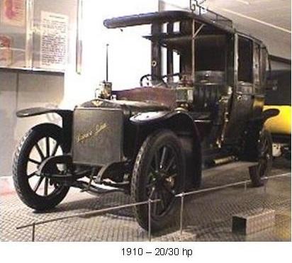 1907-1910-hispano-suiza-01[1]