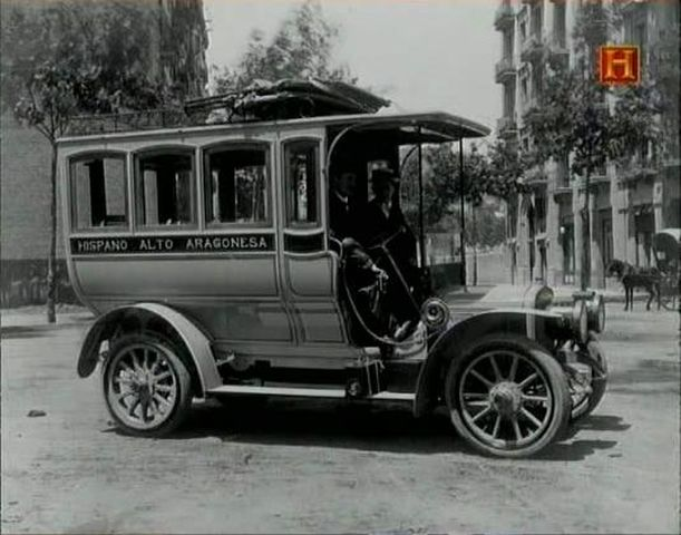 1908-hispano-suiza-12-15-hp