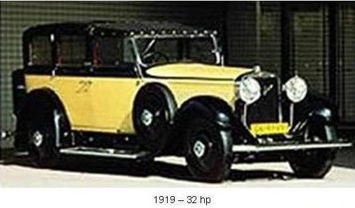 1911-1920-hispano-suiza-02[1]---kopie---kopie---kopie-2