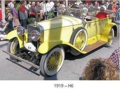 1911-1920-hispano-suiza-02[1]---kopie---kopie---kopie-3