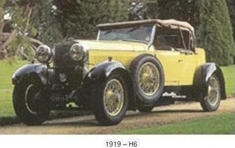 1911-1920-hispano-suiza-02[1]---kopie---kopie---kopie-4