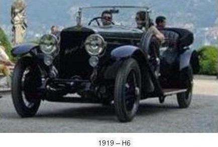1911-1920-hispano-suiza-02[1]---kopie---kopie---kopie-5