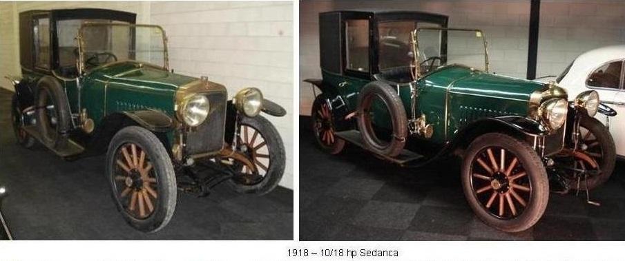 1911-1920-hispano-suiza-02[1]---kopie---kopie-2
