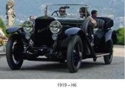 1911-1920-hispano-suiza-02[1]---kopie---kopie-3---kopie