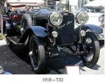 1911-1920-hispano-suiza-02[1]---kopie---kopie-3